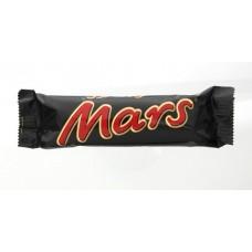 Mars батончик 51 г