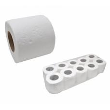 Туалетная бумага 3-х шаровая купить Харьков бесплатная доставка в офис