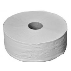 Туалетная бумага Джамбо купить Харьков бесплатна доставка в офис