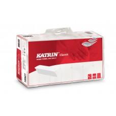 Полотенце Katrin купить Харьков бесплатная доставка в офис