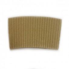 Термо чехол для бумажного стакана купить в интернет-магазине Фаст Офис Сервис