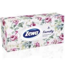 Бумажные салфетки в коробках Zewa купить Харькове бесплатная доставка в офис