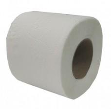 Туалетная бумага 2-х шаровая 20м купить Харьков доставка в офис