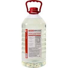 Жидкое мыло купить Харьков бесплатная доставка в офис