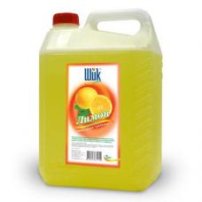 Жидкое мыло Шик купить Харьков бесплатная доставка в офис