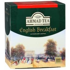 чай мой
