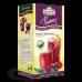 Ahmad Tea Фьюжн Berry Mix Ягодный Микс 20пак бесплатная доставка в офис