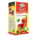 Ahmad Tea Фьюжн Wild Strawberry Лесная Земляника 20пак бесплатная доставка в офис