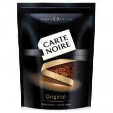 Carte noire кофе 140 г м/у