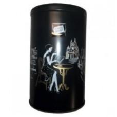 Carte noire кофе 140 г + банка